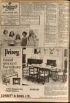 Galway Advertiser 1975/1975_09_04/GA_04091975_E1_014.pdf
