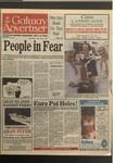 Galway Advertiser 1994/1994_05_12/GA_12051994_E1_001.pdf