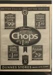 Galway Advertiser 1994/1994_05_12/GA_12051994_E1_003.pdf