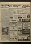 Galway Advertiser 1994/1994_05_12/GA_12051994_E1_002.pdf