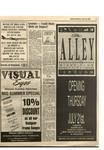 Galway Advertiser 1994/1994_07_14/GA_14071994_E1_007.pdf