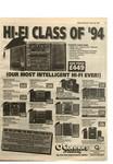 Galway Advertiser 1994/1994_07_14/GA_14071994_E1_005.pdf