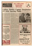 Galway Advertiser 1975/1975_09_04/GA_04091975_E1_005.pdf