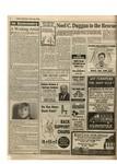 Galway Advertiser 1994/1994_07_14/GA_14071994_E1_002.pdf