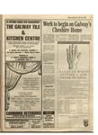 Galway Advertiser 1994/1994_07_14/GA_14071994_E1_017.pdf
