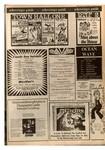 Galway Advertiser 1975/1975_09_04/GA_04091975_E1_013.pdf