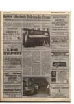 Galway Advertiser 1994/1994_07_14/GA_14071994_E1_013.pdf
