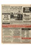 Galway Advertiser 1994/1994_07_14/GA_14071994_E1_016.pdf