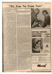 Galway Advertiser 1975/1975_09_04/GA_04091975_E1_007.pdf