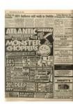 Galway Advertiser 1994/1994_07_14/GA_14071994_E1_008.pdf