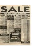Galway Advertiser 1994/1994_07_14/GA_14071994_E1_015.pdf