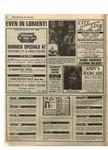 Galway Advertiser 1994/1994_07_14/GA_14071994_E1_014.pdf