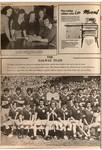 Galway Advertiser 1975/1975_09_04/GA_04091975_E1_008.pdf