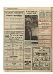 Galway Advertiser 1994/1994_07_14/GA_14071994_E1_004.pdf