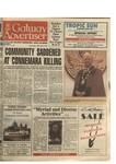 Galway Advertiser 1994/1994_07_14/GA_14071994_E1_001.pdf