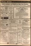 Galway Advertiser 1975/1975_09_04/GA_04091975_E1_004.pdf