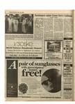 Galway Advertiser 1994/1994_07_14/GA_14071994_E1_006.pdf