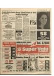 Galway Advertiser 1994/1994_07_14/GA_14071994_E1_009.pdf
