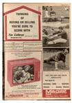 Galway Advertiser 1975/1975_09_04/GA_04091975_E1_009.pdf