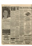 Galway Advertiser 1994/1994_07_14/GA_14071994_E1_012.pdf