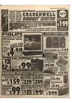 Galway Advertiser 1994/1994_09_29/GA_29091994_E1_007.pdf