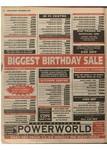 Galway Advertiser 1994/1994_09_29/GA_29091994_E1_012.pdf