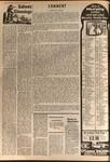 Galway Advertiser 1975/1975_09_04/GA_04091975_E1_002.pdf
