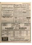 Galway Advertiser 1994/1994_09_29/GA_29091994_E1_011.pdf