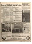 Galway Advertiser 1994/1994_09_29/GA_29091994_E1_015.pdf