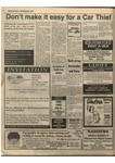 Galway Advertiser 1994/1994_09_29/GA_29091994_E1_006.pdf