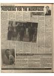 Galway Advertiser 1994/1994_09_29/GA_29091994_E1_018.pdf