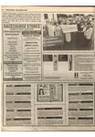Galway Advertiser 1994/1994_09_29/GA_29091994_E1_016.pdf