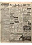 Galway Advertiser 1994/1994_09_29/GA_29091994_E1_002.pdf