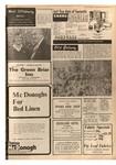 Galway Advertiser 1975/1975_09_04/GA_04091975_E1_003.pdf