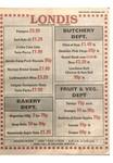 Galway Advertiser 1994/1994_09_29/GA_29091994_E1_003.pdf
