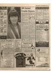 Galway Advertiser 1994/1994_09_29/GA_29091994_E1_019.pdf