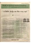 Galway Advertiser 1994/1994_09_29/GA_29091994_E1_009.pdf