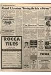 Galway Advertiser 1994/1994_09_29/GA_29091994_E1_014.pdf