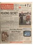 Galway Advertiser 1994/1994_09_29/GA_29091994_E1_001.pdf