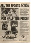 Galway Advertiser 1994/1994_09_29/GA_29091994_E1_005.pdf