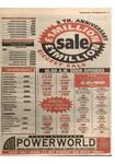 Galway Advertiser 1994/1994_09_29/GA_29091994_E1_013.pdf