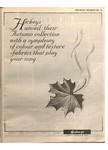 Galway Advertiser 1994/1994_09_29/GA_29091994_E1_017.pdf