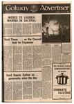 Galway Advertiser 1975/1975_11_06/GA_06111975_E1_001.pdf