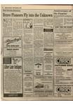 Galway Advertiser 1994/1994_09_29/GA_29091994_E1_010.pdf