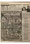 Galway Advertiser 1994/1994_09_29/GA_29091994_E1_008.pdf