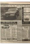 Galway Advertiser 1994/1994_09_29/GA_29091994_E1_020.pdf