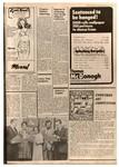 Galway Advertiser 1975/1975_11_06/GA_06111975_E1_003.pdf