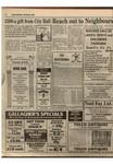 Galway Advertiser 1994/1994_10_06/GA_06101994_E1_010.pdf