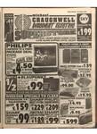 Galway Advertiser 1994/1994_10_06/GA_06101994_E1_007.pdf
