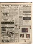 Galway Advertiser 1994/1994_10_06/GA_06101994_E1_013.pdf